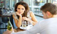 Секреты знакомств - нужно ли знать?