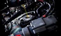 Моторное масло для автомобилей, почему для каждой марки нужно определенное масло