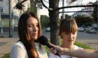 Обращение к администрации Рубцовска ч.1 (PRO Рубцовск)