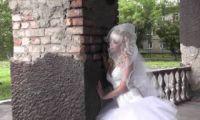 Видео: Ты и я