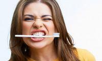 Стоматология. Как правильно чистить зубы. Что произойдет с зубами, если их не чистить
