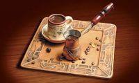 Советы по кофе