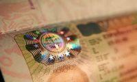 Нужна ли виза в Тайланд для россиян, украинцев и белорусов в 2016 году