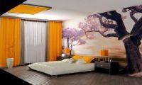 Какую спальню купить