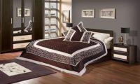 Украинские производители мебели для спален достигли впечатляющих результатов