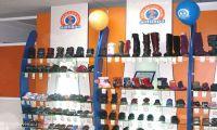 Детская обувь – пропуск во взрослую жизнь