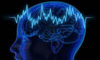 Как лечили эпилепсию в деревнях