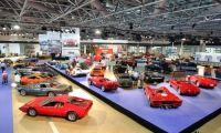Авто аукционы, как ответ на 'молитвы' автомобилистов
