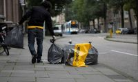 Покупать или не покупать мусорные пакеты: вот в чем вопрос