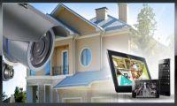 Пять самых уязвимых частей вашего дома