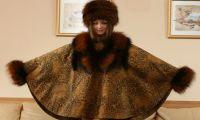 Роспотребнадзор Рубцовска: Памятка потребителю при заказе пошива верхней одежды. Часть I