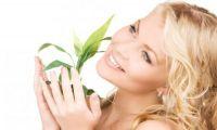 Натуральная косметика для очищения кожи - заменяет мыло, скраб и маску! Лучшие рецепты для красоты кожи