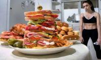 Советы как преодолеть пищевую зависимость