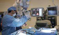 Почему израильские нейрохирурги одни из лучших в мире