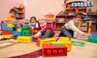 Воспитанники Барнаульского детского дома №6 будут бесплатно получать лекарства