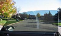 На заметку автолюбителю: ремонт стёкол