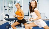 5 простых советов, как заниматься спортом, не занимаясь им