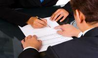 Как устанавливаются цены на услуги адвоката