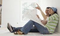 Делаем ремонт в квартире — с чего начать?