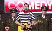 Видео: Семён Слепаков: Песня про 9 мая