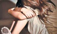 Проведение исследований и экспертиз при преступлениях против половой неприкосновенности