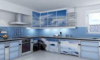 Фен-шуй холодильника: как правильно разместить на кухне