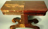 Реставрируем старую мебель
