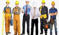 Для тех, кто строит и ремонтирует