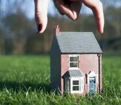 Прокуратурой Рубцовска проведена проверка по обращению нанимателя жилого помещения о нарушении жилищных прав