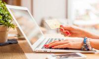 Где взять срочный кредит на карту без справок и поручителей
