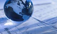 Доверительное управление, как инструмент высоких доходов