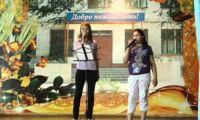 Видео: Школа 7 Рубцовск 15 мая 2012г. Борисова Наталья