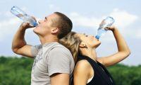 Какую воду лучше пить – сырую или кипяченую?