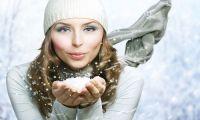 Уход за руками в зимнее время, личный опыт, ценные советы