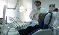 Как подготовиться к приёму у стоматолога