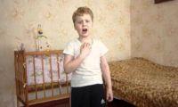 Видео: Матвей Баранов (МАМА)