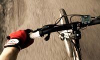 На что следует обратить внимание при покупке велоустройств