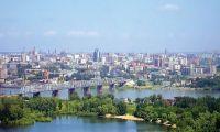 Чем знаменит Новосибирск?
