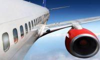 Как купить авиабилеты?