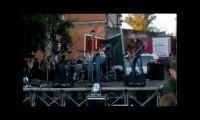 Видео: Komar De Hop. День города Рубцовска 2012