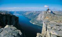 Рейтинг самых бюджетных и самых дорогих туристических направлений