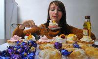 Скудный завтрак поможет похудеть