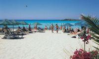 Чем хорош пляжный отдых на Кипре