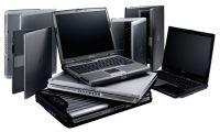Роль ноутбуков в современном обществе