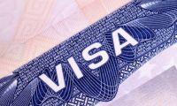 Россияне хотят оформлять визы дистанционно, лучше всего - онлайн