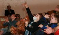 «В сибирском регионе должно быть не меньше двух детских онкоцентров»