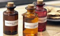 Натуральные масла для волос: выбираем себе!