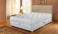 Кровати: выбираем ту, что надо