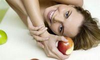 Нарушения пищеварения, или почему страдает поджелудочная железа?