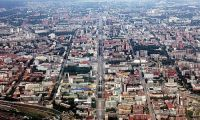 Эксперты Новосибирска в предчувствии кризиса